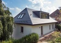 dachdeckerarbeiten_in_stuttgart_und_rems-murr-kreis_rusmir_ramic_2018_002