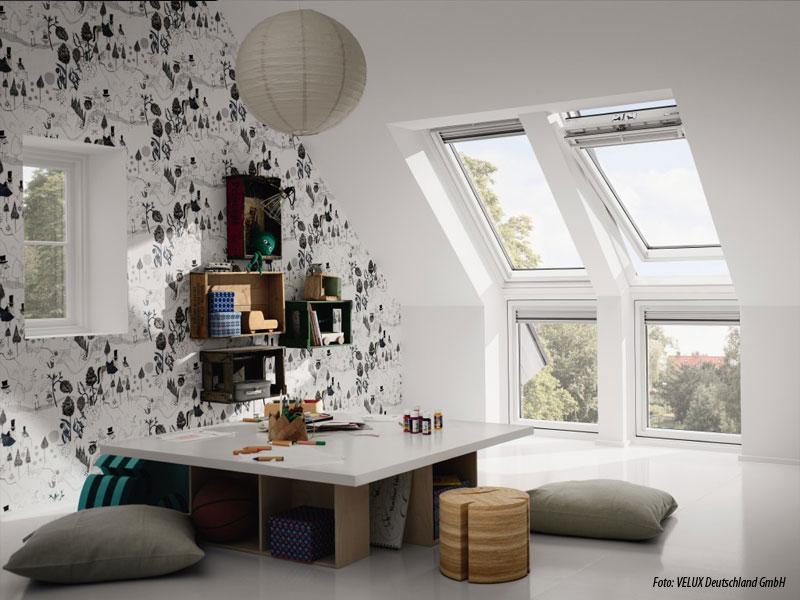 VELUX-Fenster_Rusmir_Ramic_007