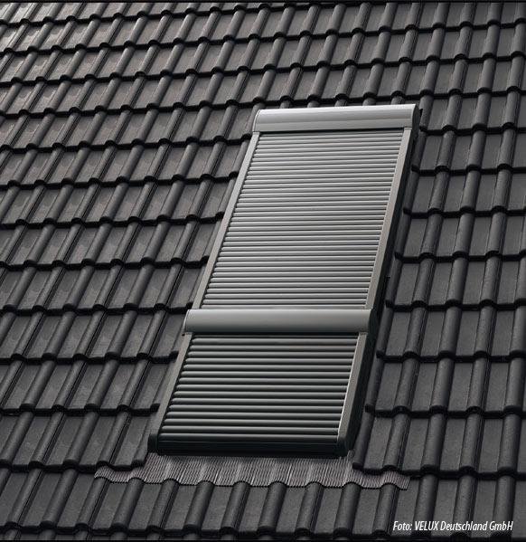VELUX-Fenster_Rusmir_Ramic_013