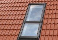 VELUX-Fenster_Rusmir_Ramic_010