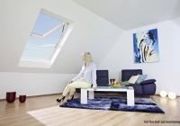 roto-dachfenster_rusmir_ramic_011