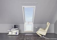 roto-dachfenster_rusmir_ramic_013_fassadenanschlussfenster