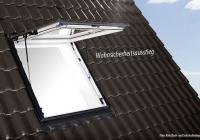 roto-dachfenster_rusmir_ramic_017_wohnsicherheitsausstieg