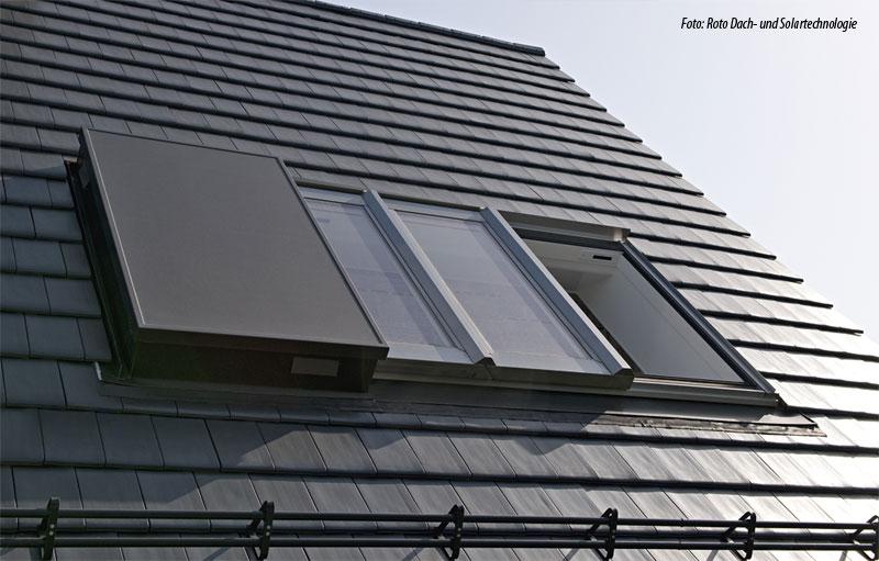 roto-dachfenster_rusmir_ramic_002