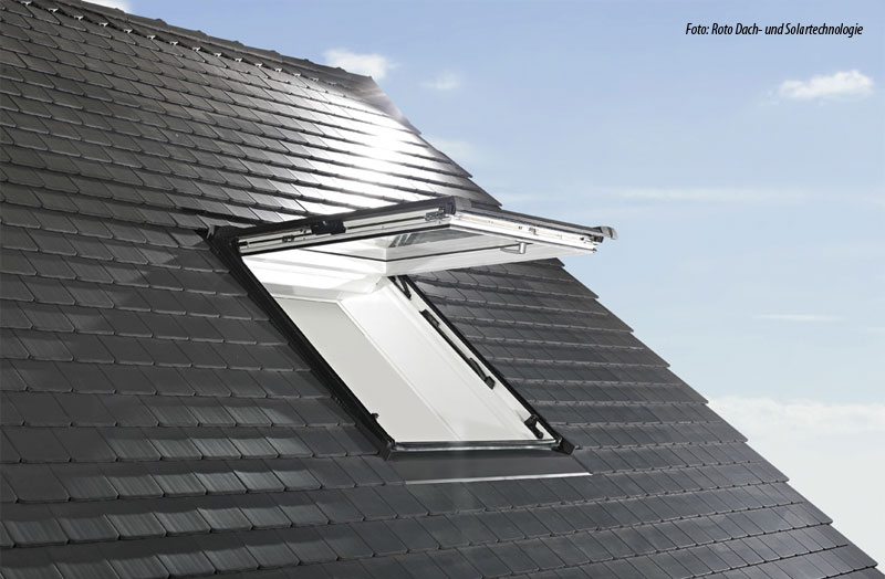 roto-dachfenster_rusmir_ramic_009