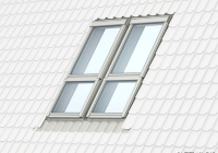 VELUX-Fenster_Rusmir_Ramic_002