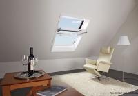 roto-dachfenster_rusmir_ramic_006