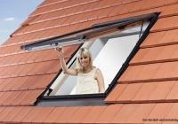 roto-dachfenster_rusmir_ramic_010