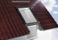roto-dachfenster_rusmir_ramic_012_fassadenanschlussfenster