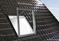 roto-dachfenster_rusmir_ramic_015_rauchwaermeabzug