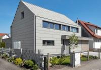 fassadenarbeiten_in_stuttgart_und_rems-murr-kreis_rusmir_ramic_2018_005