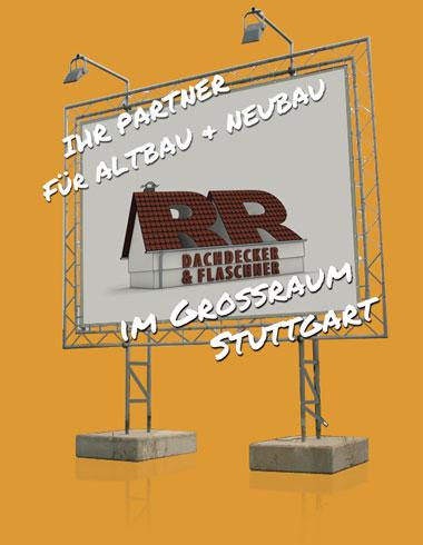 Altbau und Neubau Hausrenovierungen Stuttgart_stuttgart_rr_dmjh_001