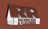 logo_rr_footer_001