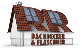 Dachfenster einbauen in Stuttgartt_rr_dmjh_001kl