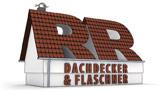 Dach-und-Blech.de - Rusmir Ramic